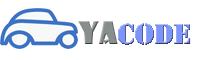 Tests du code de la route - Yacode